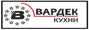 кухни Вардек и Белоруссии