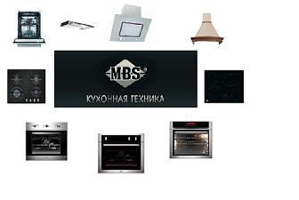 бытовая техника для кухни в СПб